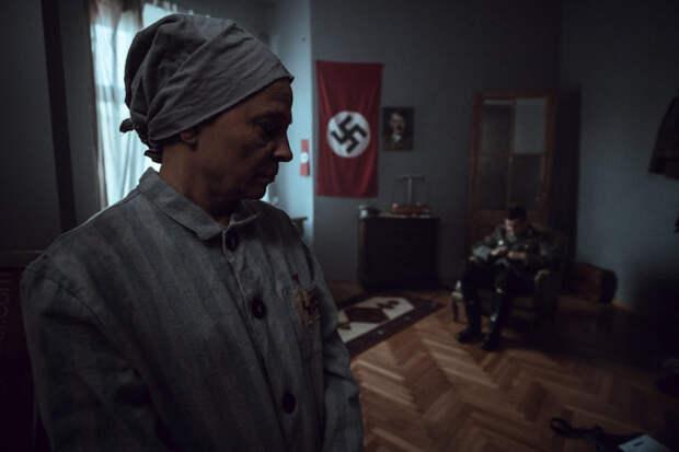 «Висла»-2021: Что смотреть на московском фестивале польского кино