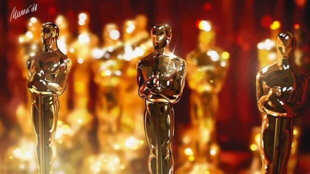Академик «Оскара» Роднянский назвал вероятного победителя премии