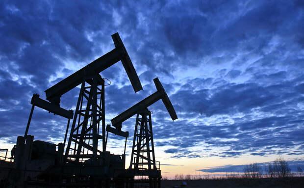ОПЕК+: Добыча нефти будет увеличена