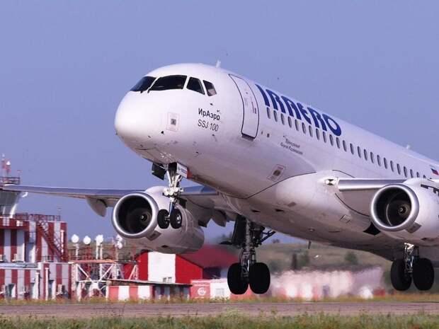 Вопрос субсидированных авиабилетов для Читы может решиться в конце мая