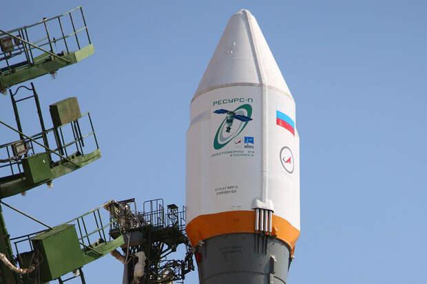 В РКЦ «Прогресс» сообщили о срыве запусков двух спутников наблюдения