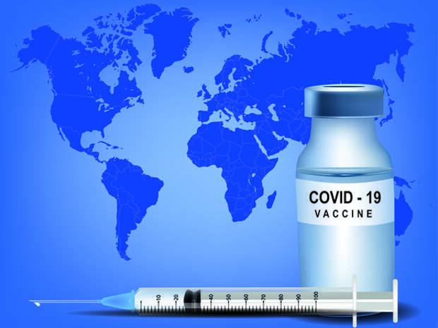 ВОЗ одобрила китайскую вакцину Sinopharm для экстренного применения