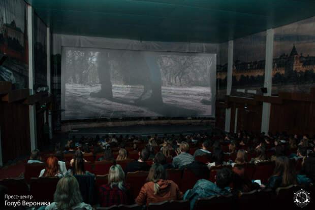 Севастополь ждет четвертый кинофестиваль «Камера! Мотор!»