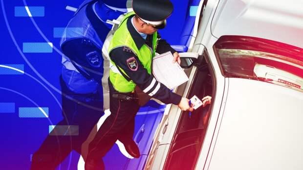 Автоэксперт разъяснил новые изменения в ПДД об эксплуатации автомобилей с неисправностями
