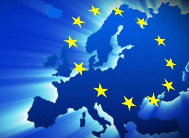 ЕС введёт санкции против людей, связанных с преследованием Навального