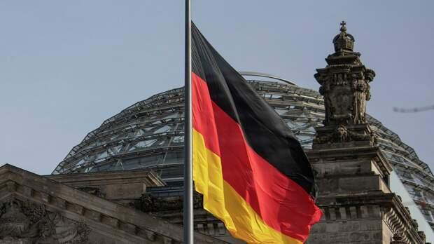 В Германии неоднозначно восприняли решение России по США и Чехии