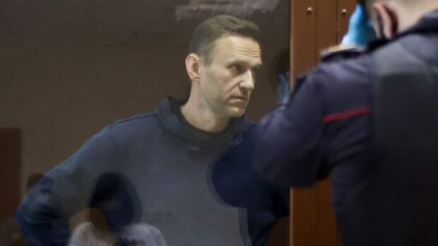 Соратник Навального Волков придумал способ получения вида на жительство в Литве