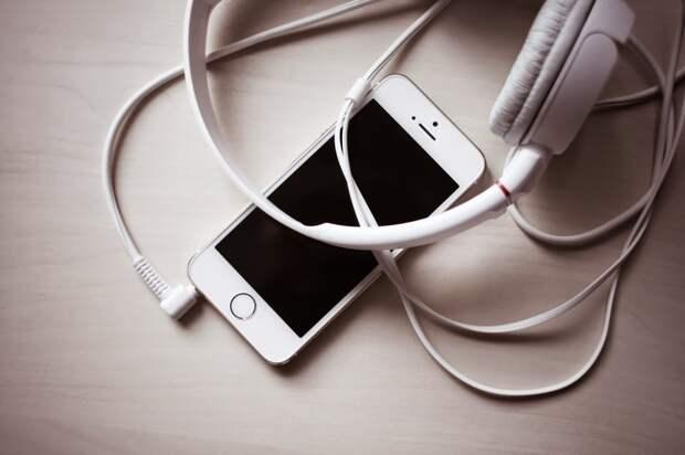Бесплатные сайты по прослушиванию музыки: плюсы и минусы