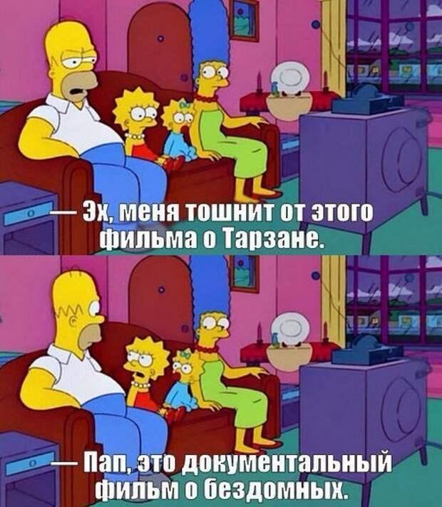 tVaaoDzYQtA