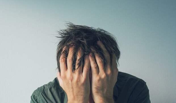 Юрист рассказал, как обезопасить себя отдолгов супруга