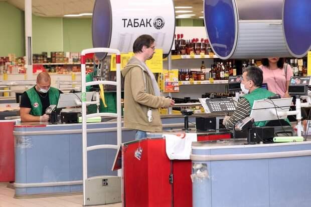 Россиян предупредили о рекордном повышении цен на сигареты