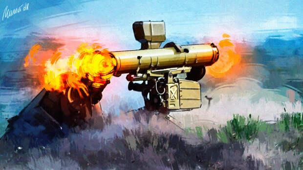 ОБСЕ: в Донбассе зафиксировано усиление боевых действий