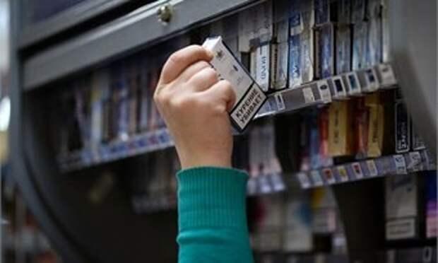 В Череповце задержали женщину, ограбившую магазин