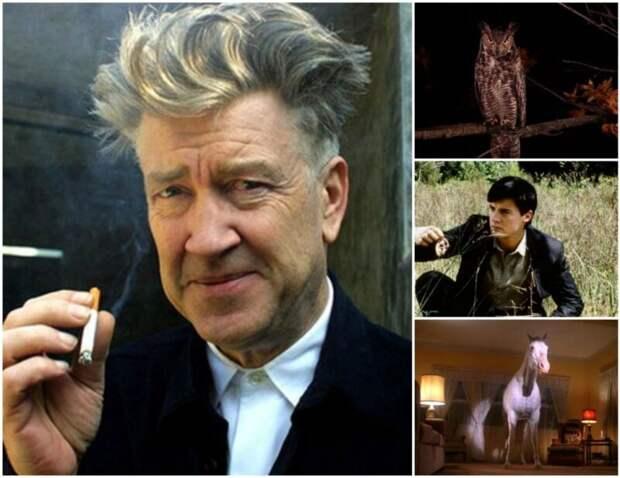 10 кинорежиссеров, которые продолжили дело Иеронима Босха