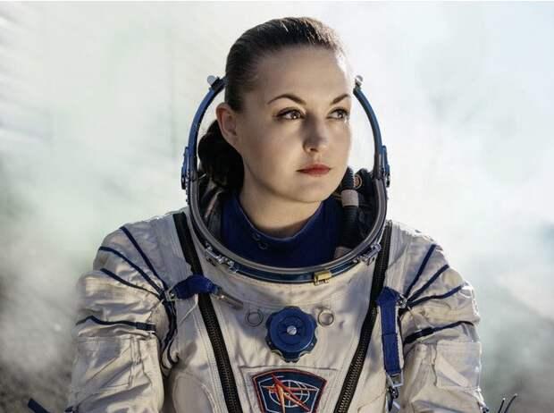 Женщины-герои: кто спас собаку, а кто отправился в космос