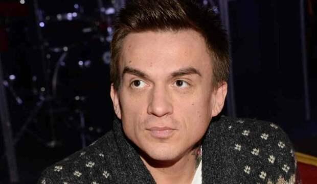 «Слава богу, что живой»: Топалов вышел на связь после операции