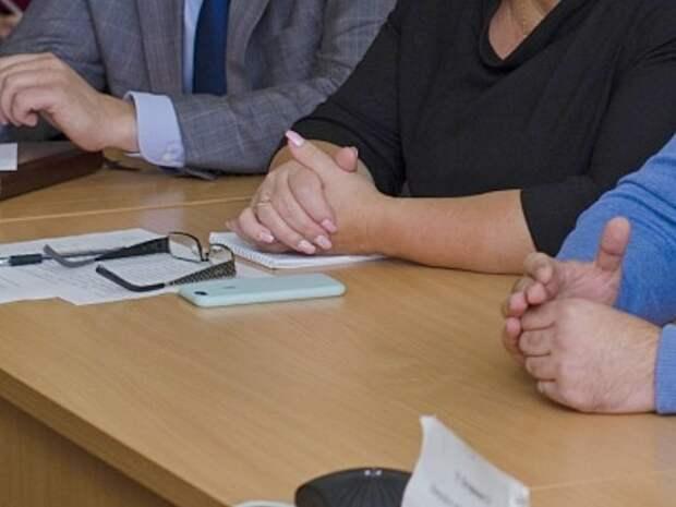 Юрист Анна Удьярова: Упрощение процедуры получения инвалидности не связано напрямую с увеличением гарантий пациентов
