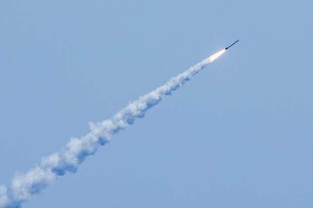 Путин рассказал об ответе России на размещение американских ракет в Европе