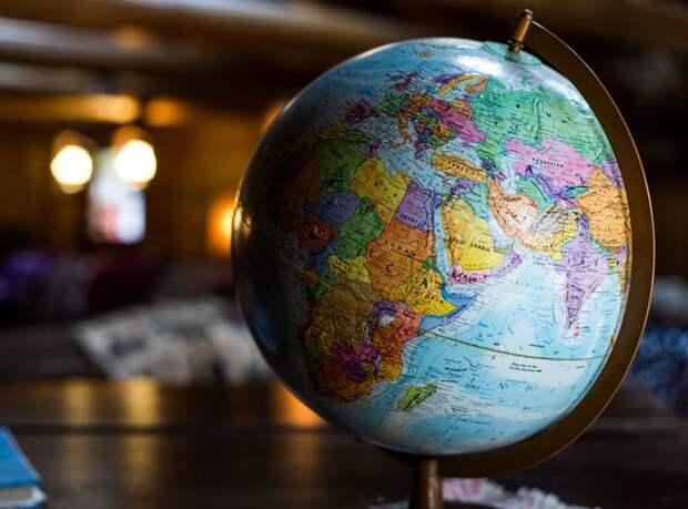 ЦПК составил рейтинг экспертов-международников