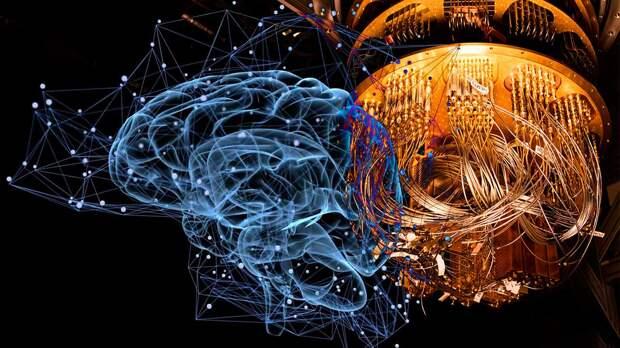 Найден способ проверить, как и чему обучается искусственный разум