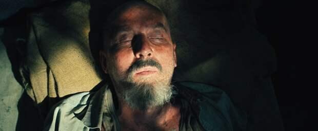 Фильм «Шугалей-2» - рассказ о несгибаемости духа
