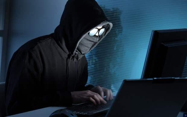 Хакеры в США получили $40 млн выкупа. Это мировой рекорд