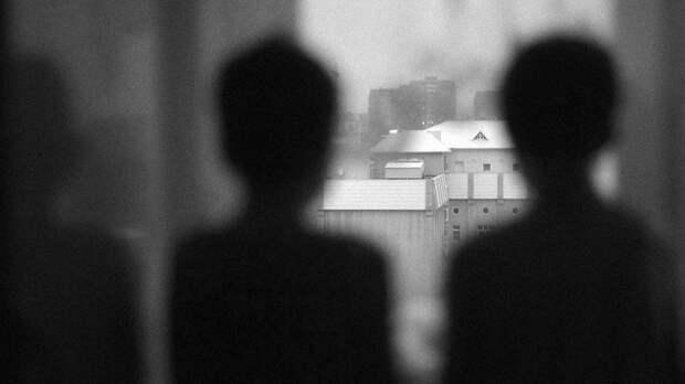 Держи меня, соломинка, держи: Завершился 49-й Роттердамский кинофестиваль