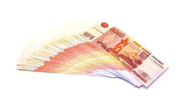 СберСтрахование выплатила клиенту более 26 миллионов рублей за имущество, поврежденное в результате пожара