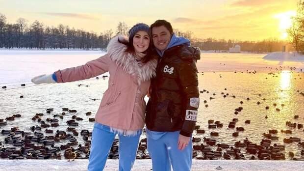 """Макеева и экс-жена Малькова схлестнулись в драке после съемок """"Прямого эфира"""""""