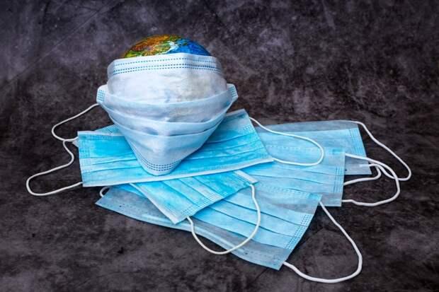 Коронавирусная статистика в Удмуртии: 118 человек заболели, 2 пациента скончались