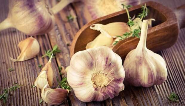 Специалисты назвали эффективный при борьбе с высоким давлением и холестерином продукт