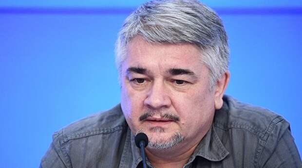 Ищенко: последствия ценовой игры против «Газпрома» посеяли панику в Европе