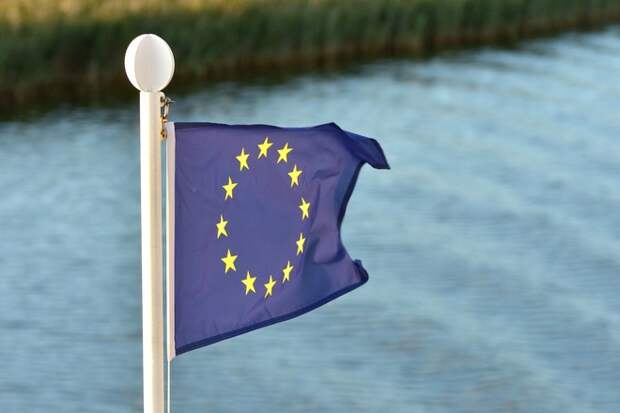 Евросоюз назвал условие для полноценного диалога с Москвой