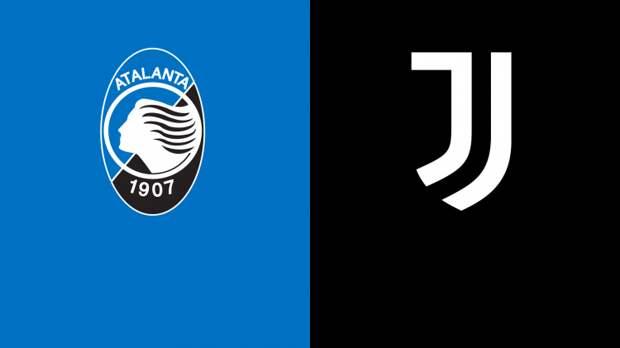 «Аталанта» – «Ювентус». 18.04.2021. Где смотреть онлайн трансляцию матча