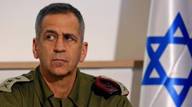 Министр обороны Израиля отказался сокращать бюджет ведомства