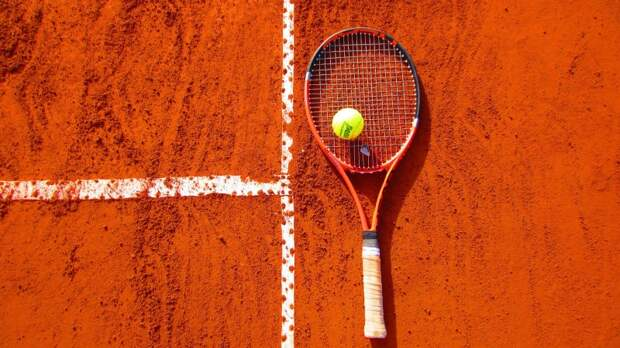 Украинская теннисистка призналась, что допинг попал в ее организм после секса