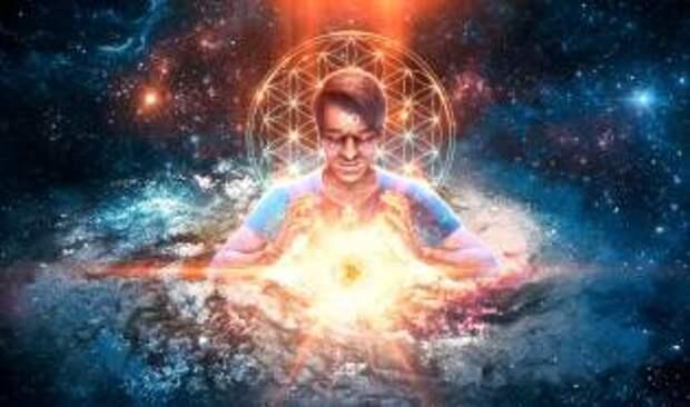 Планетарный разум — фантастика или реальность?