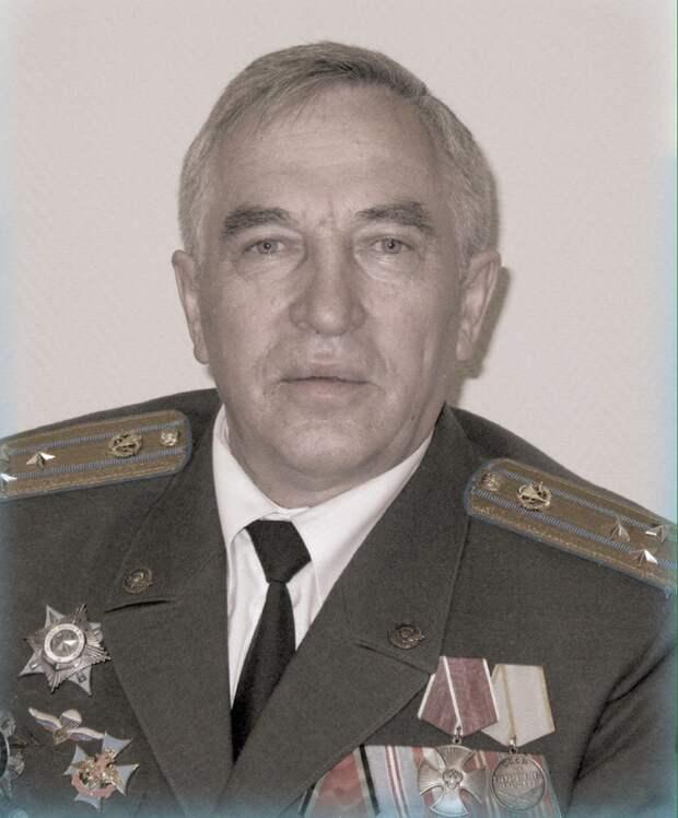 Первый бой Первой Чеченской: 106-я дивизия ВДВ против отряда Вахи Арсанова, у поселка Долинского, Чечня, 12 декабря 1994 года