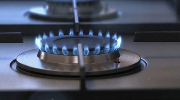 В Великобритании 1,5 млн домохозяйств пострадали от банкротств энергокомпаний, вызванных рекордными ценами на газ и электричество - «Инсайдер новостей»