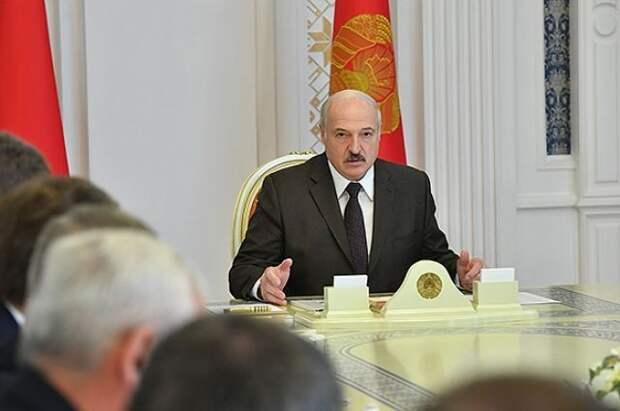 Белоруссия рассчитывает, что цена газа в следующем году не вырастет