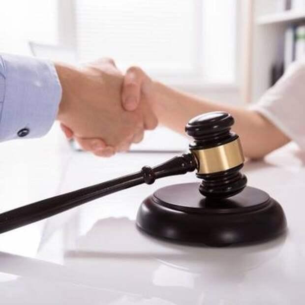 Усовершенствована процедура досудебного обжалования налоговых споров