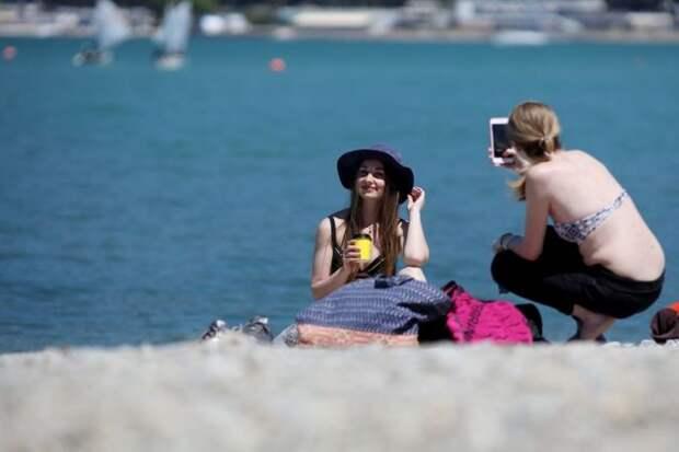 В АТОР рассказали о самых дешёвых турах на море в июне