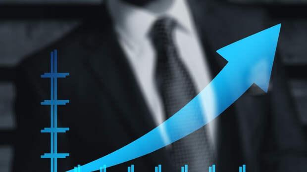 Российский регулятор третий раз подряд повысил ключевую ставку