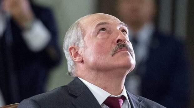 Лукашенко показал своим противникам на Западе, что у него длинные руки