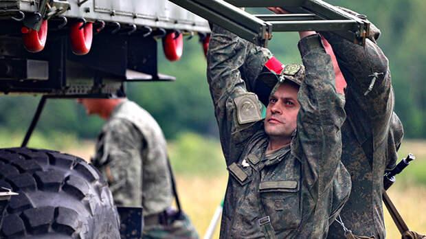 """ЭЙ, АВИАЦИЯ НАТО! ДАВАЙ, ДО СВИДАНИЯ! """"ПРОМЕТЕЙ"""" ИДЁТ В ВОЙСКА"""
