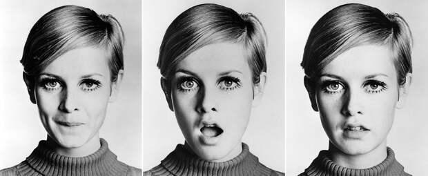 Как изменилось понятие красоты за прошедшие 100 лет? Интересные наблюдения