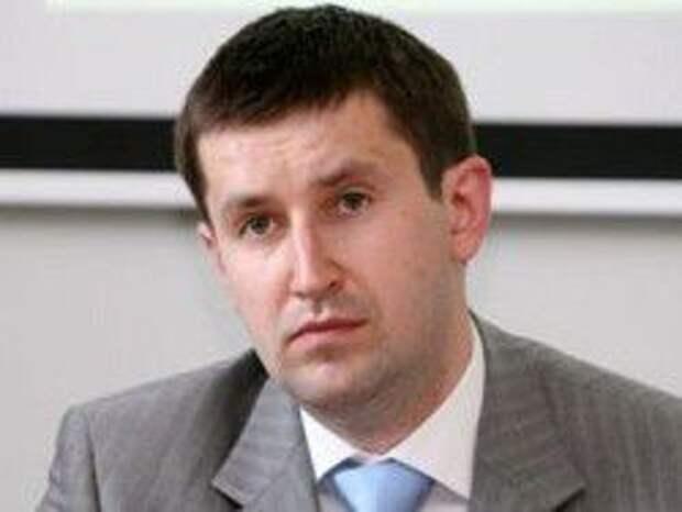 Новость на Newsland: Министр экономики Латвии: убытки от санкций — это жалкие копейки