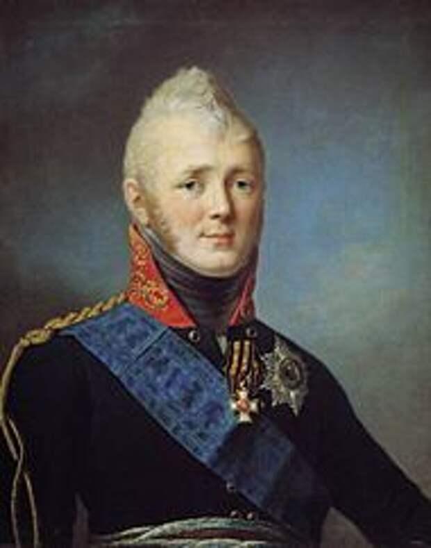 """28 процентов от всего величия - это """"Царь-победитель"""" Empire colonial français"""