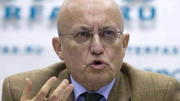 Караганов: Россия является соучастником украинской трагедии – поздно спохватилась