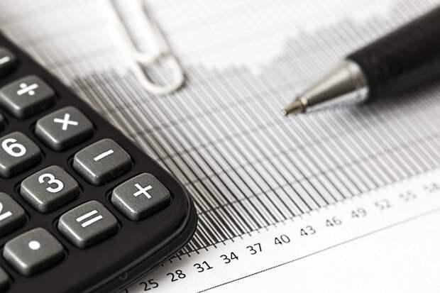 В Удмуртии за два года налоговые поступления от малого и среднего бизнеса выросли на 30%